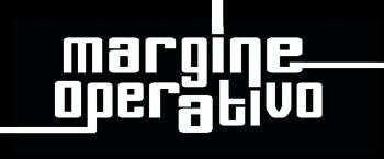 LOGO_margine 350