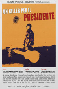 Locandina_Presidente