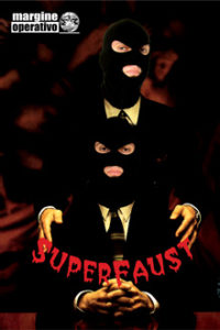 SuperFaust