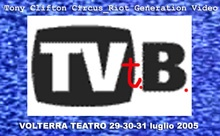 tvtb_web