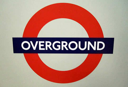 Overground-Stations-on-Northern-Line